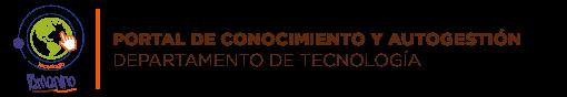 Tecnología logo